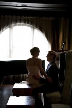 vintage-savannah-wedding-11