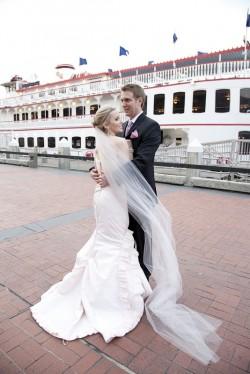 vintage-savannah-wedding-30