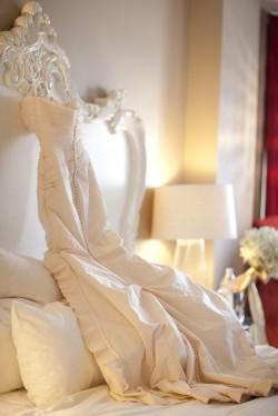 vintage-savannah-wedding-4