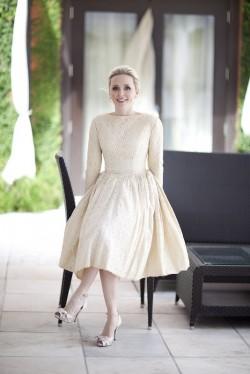 vintage-savannah-wedding-7