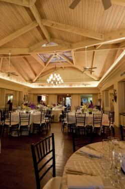 wedding-grand-bay-club-key-biscayne
