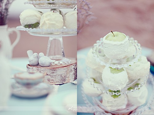 white-chocolate-covered-green-apples