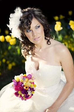 Alice in Wonderland Wedding Party Ideas-02