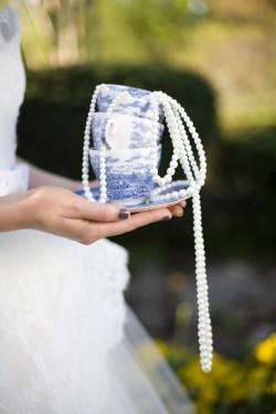 Alice in Wonderland Wedding Party Ideas-07