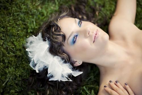 Alice in Wonderland Wedding Party Ideas-09