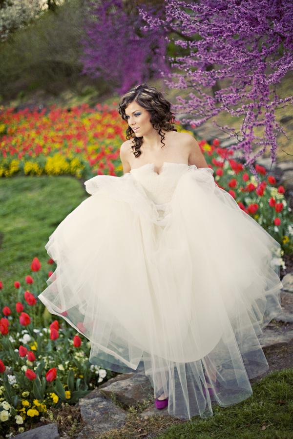 Alice In Wonderland Wedding Inspiration Elizabeth Anne Designs