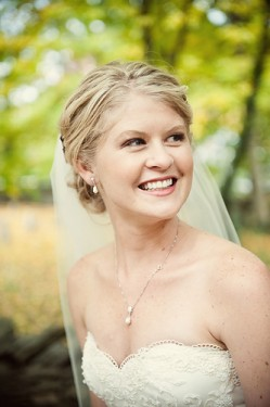 Bloomington Indiana Wedding Turtle Pond Photography-02