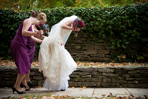 Bloomington Indiana Wedding Turtle Pond Photography-03