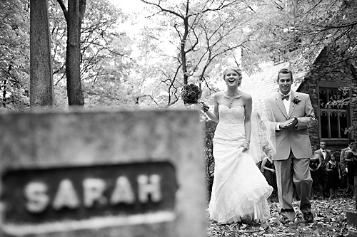 Bloomington Indiana Wedding Turtle Pond Photography-14
