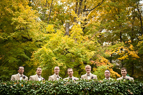 Bloomington Indiana Wedding Turtle Pond Photography-18