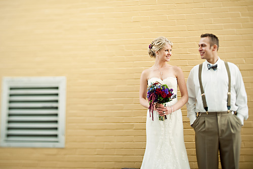 Bloomington Indiana Wedding Turtle Pond Photography-25