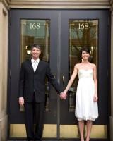 Boise-Wedding-Tana-Photography-01