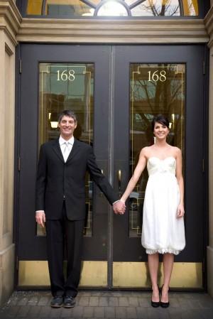 Boise Wedding Tana Photography-01