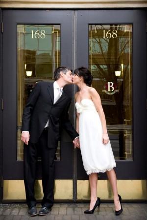 Boise Wedding Tana Photography-02