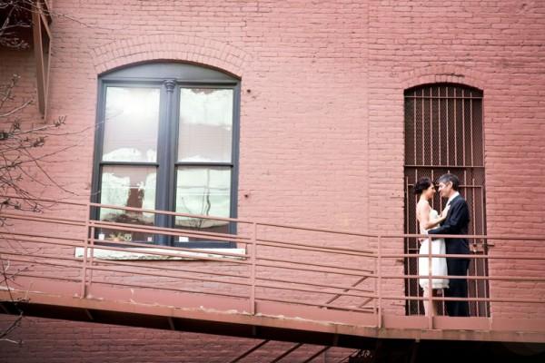Boise Wedding Tana Photography-05
