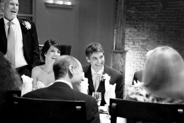Boise Wedding Tana Photography-06