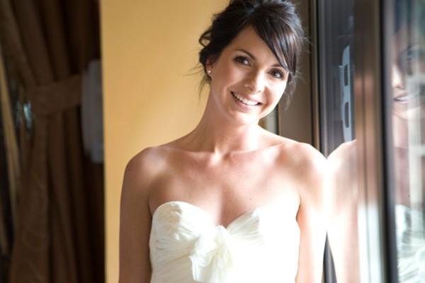 Boise Wedding Tana Photography-08