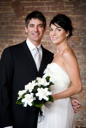 Boise Wedding Tana Photography-10