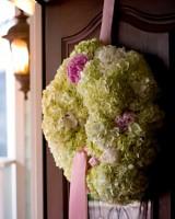 Green-Hydrangea-Wreath
