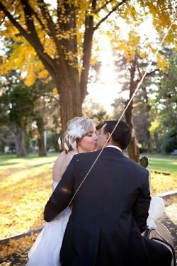 Kate Triano My Simple Details Virginia Fall Wedding Shoot