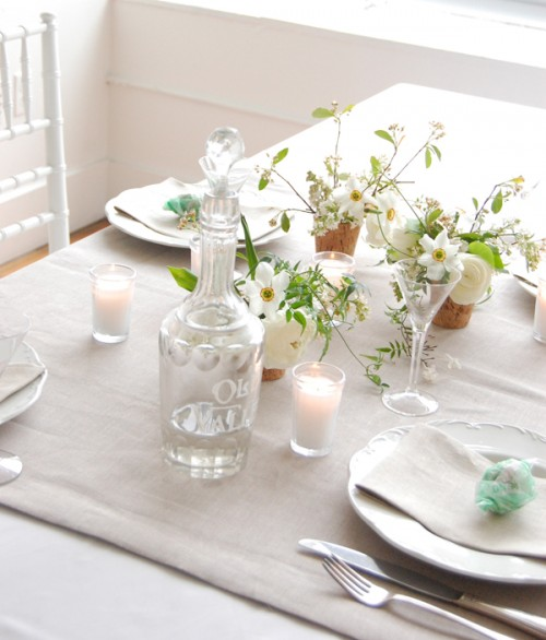 Lilac-and-Linen-DIY-Wedding-Table-EAD-24