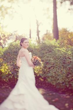 New Jersey Wedding Ideas Nicole Polk Photography-04
