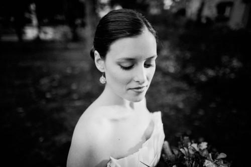 New Jersey Wedding Ideas Nicole Polk Photography-05