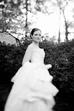 New Jersey Wedding Ideas Nicole Polk Photography-06