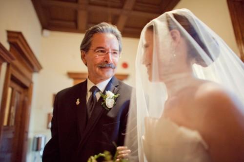 New Jersey Wedding Ideas Nicole Polk Photography-17