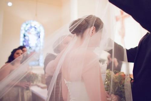 New Jersey Wedding Ideas Nicole Polk Photography-18