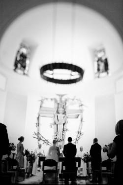 New Jersey Wedding Ideas Nicole Polk Photography-20