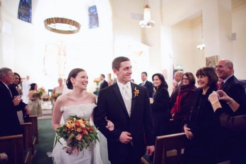 New Jersey Wedding Ideas Nicole Polk Photography-26