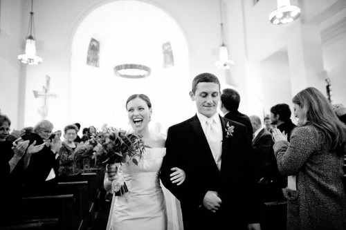 New Jersey Wedding Ideas Nicole Polk Photography-27
