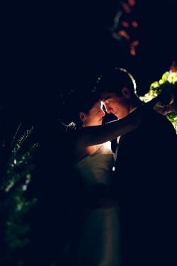 New Jersey Wedding Ideas Nicole Polk Photography-29
