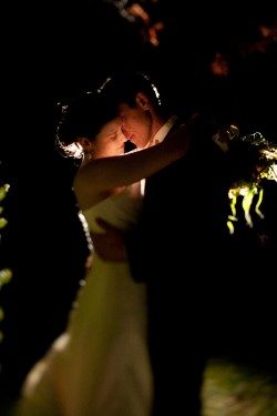 New Jersey Wedding Ideas Nicole Polk Photography-30