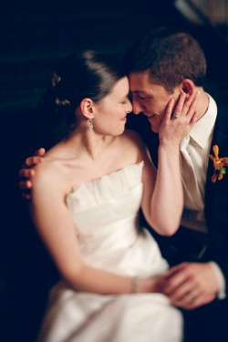 New Jersey Wedding Ideas Nicole Polk Photography-31