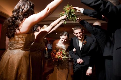 New Jersey Wedding Ideas Nicole Polk Photography-33