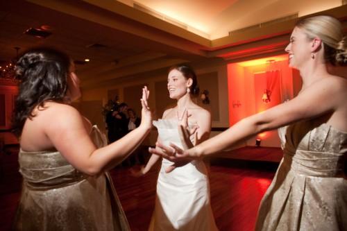New Jersey Wedding Ideas Nicole Polk Photography-34