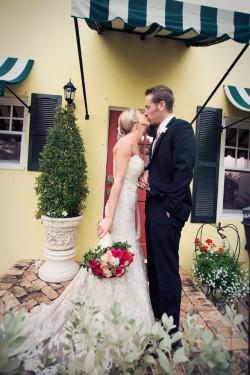Paul Johnson Photography Palm Beach Florida Wedding Portraits-03