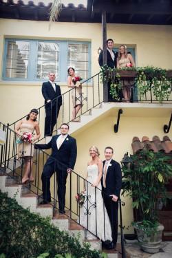 Paul Johnson Photography Palm Beach Florida Wedding Portraits-04