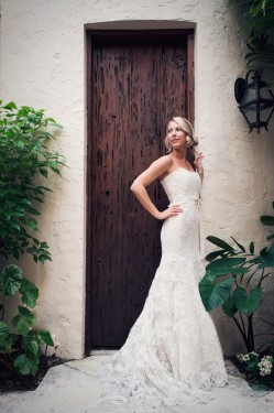 Paul Johnson Photography Palm Beach Florida Wedding Portraits-06