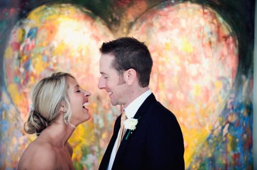 Paul Johnson Photography Palm Beach Florida Wedding Portraits-08