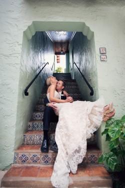 Paul Johnson Photography Palm Beach Florida Wedding Portraits-09