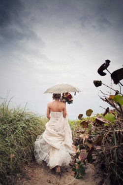 Paul Johnson Photography Palm Beach Florida Wedding Portraits-10