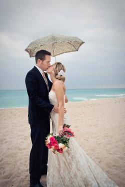 Paul Johnson Photography Palm Beach Florida Wedding Portraits-11