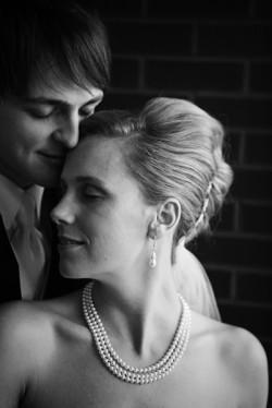 Pink Sugar Wedding Photography-04