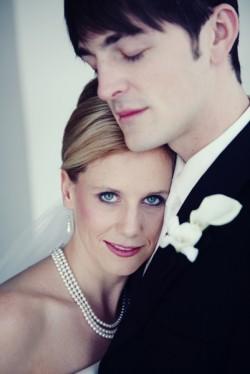 Pink Sugar Wedding Photography-06