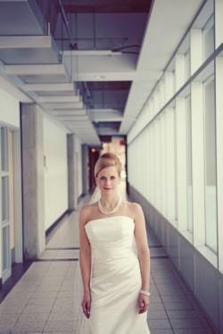 Pink Sugar Wedding Photography-08