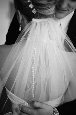 Pink Sugar Wedding Photography-09