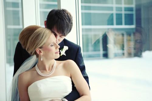 Pink Sugar Wedding Photography-10